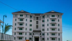Apartamento En Alquiler En Rio Hato, Playa Blanca, Panama, PA RAH: 17-2100