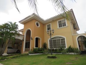 Casa En Alquiler En Panama, Costa Del Este, Panama, PA RAH: 17-2152