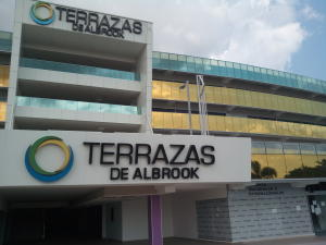 Local Comercial En Alquiler En Panama, Ancon, Panama, PA RAH: 17-2153