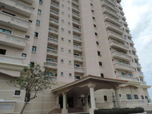 Apartamento En Alquileren San Carlos, San Carlos, Panama, PA RAH: 17-2168