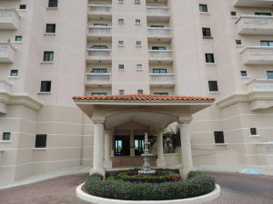 Apartamento En Ventaen San Carlos, San Carlos, Panama, PA RAH: 17-2170