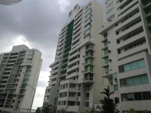 Apartamento En Alquiler En Panama, Edison Park, Panama, PA RAH: 17-2173