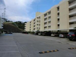Apartamento En Alquiler En Panama, Ancon, Panama, PA RAH: 17-2176
