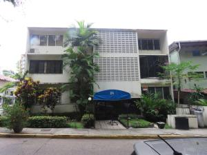 Apartamento En Alquiler En Panama, La Cresta, Panama, PA RAH: 17-2189