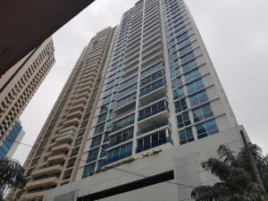 Apartamento En Venta En Panama, Marbella, Panama, PA RAH: 17-2192