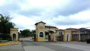 Casa En Alquiler En Panama, Condado Del Rey, Panama, PA RAH: 17-2194