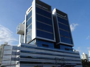 Oficina En Alquiler En Panama, Edison Park, Panama, PA RAH: 17-2200