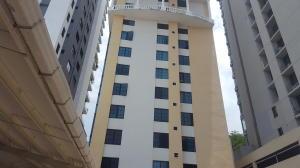 Apartamento En Venta En Panama, San Francisco, Panama, PA RAH: 17-2202