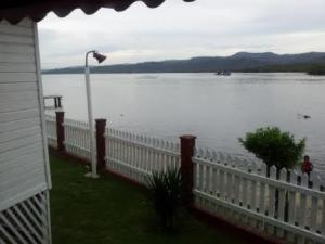 Casa En Ventaen Chiriqui, Chiriqui, Panama, PA RAH: 17-2211