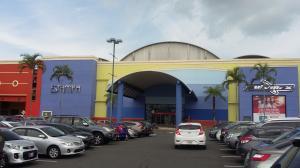 Local Comercial En Alquiler En Panama, Albrook, Panama, PA RAH: 17-2218