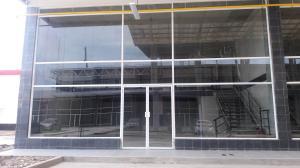 Local Comercial En Alquiler En Panama, Tocumen, Panama, PA RAH: 17-2221