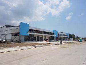 Galera En Alquiler En Panama, Tocumen, Panama, PA RAH: 16-3864