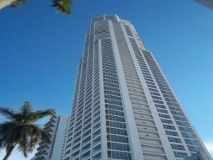 Apartamento En Venta En Panama, Avenida Balboa, Panama, PA RAH: 17-2236
