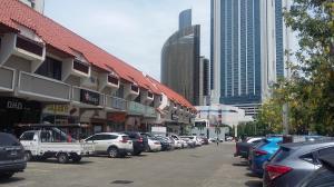 Local Comercial En Alquiler En Panama, Marbella, Panama, PA RAH: 17-2241