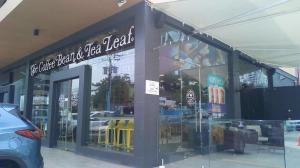 Local Comercial En Alquiler En Panama, San Francisco, Panama, PA RAH: 17-2244