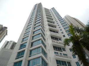 Apartamento En Alquiler En Panama, Costa Del Este, Panama, PA RAH: 17-2247