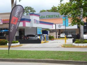 Local Comercial En Alquiler En Panama, Costa Del Este, Panama, PA RAH: 17-2251