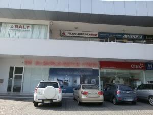 Local Comercial En Alquiler En Panama, Costa Del Este, Panama, PA RAH: 17-2256