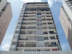 Apartamento En Alquiler En Panama, Ricardo J Alfaro, Panama, PA RAH: 17-2261
