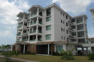 Apartamento En Alquiler En Panama, Costa Sur, Panama, PA RAH: 17-2266