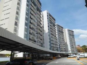 Apartamento En Alquiler En Panama, Ricardo J Alfaro, Panama, PA RAH: 17-2305