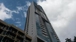 Apartamento En Venta En Panama, San Francisco, Panama, PA RAH: 17-2276