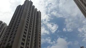Apartamento En Venta En Panama, Condado Del Rey, Panama, PA RAH: 17-2280
