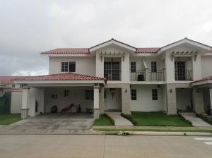 Casa En Alquiler En Panama, Versalles, Panama, PA RAH: 17-2283