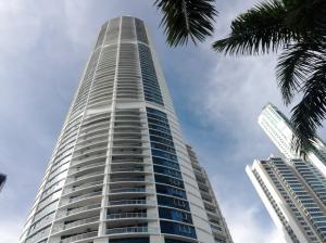 Apartamento En Alquiler En Panama, Costa Del Este, Panama, PA RAH: 17-2391