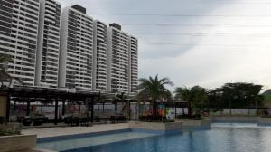 Apartamento En Ventaen Panama, Condado Del Rey, Panama, PA RAH: 17-2287