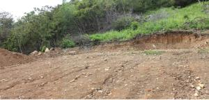 Terreno En Ventaen Chame, Sora, Panama, PA RAH: 17-2295
