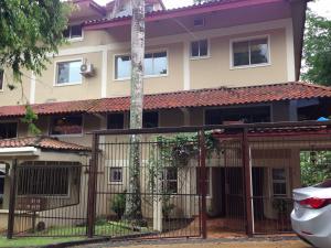Casa En Venta En Panama, Albrook, Panama, PA RAH: 17-2294