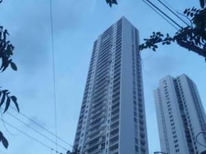Apartamento En Alquiler En Panama, Coco Del Mar, Panama, PA RAH: 17-1608