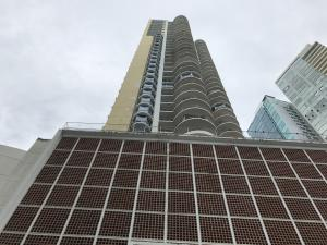 Apartamento En Venta En Panama, Paitilla, Panama, PA RAH: 17-2306