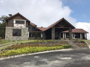 Casa En Ventaen Chame, Sora, Panama, PA RAH: 17-2313