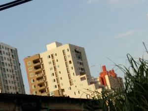 Apartamento En Venta En Panama, Via España, Panama, PA RAH: 16-5206