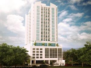 Apartamento En Ventaen Panama, Pueblo Nuevo, Panama, PA RAH: 17-2325