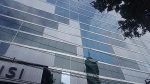 Oficina En Alquiler En Panama, Bellavista, Panama, PA RAH: 17-2348