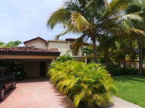 Casa En Ventaen Rio Hato, Buenaventura, Panama, PA RAH: 17-2347
