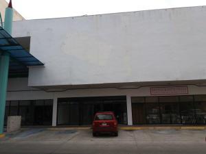 Local Comercial En Alquiler En Panama, Juan Diaz, Panama, PA RAH: 17-2372