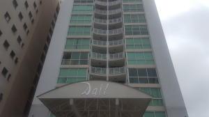 Apartamento En Ventaen Panama, El Cangrejo, Panama, PA RAH: 17-2390
