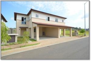 Casa En Venta En Panama, Panama Pacifico, Panama, PA RAH: 17-4058