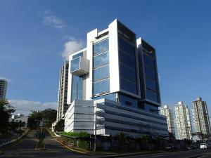 Oficina En Alquiler En Panama, Edison Park, Panama, PA RAH: 17-2401