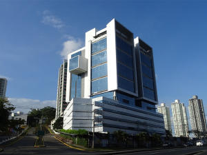 Oficina En Venta En Panama, Edison Park, Panama, PA RAH: 17-2402