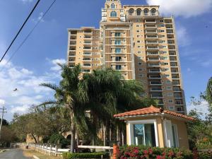 Apartamento En Alquileren Chame, Coronado, Panama, PA RAH: 17-2406