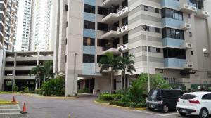 Apartamento En Venta En Panama, San Francisco, Panama, PA RAH: 17-2418