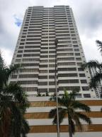 Apartamento En Venta En Panama, Costa Del Este, Panama, PA RAH: 17-2428