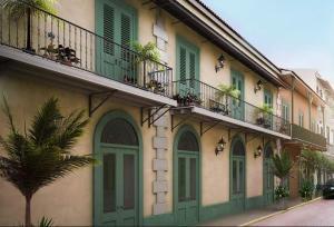 Local Comercial En Alquiler En Panama, Casco Antiguo, Panama, PA RAH: 16-4664
