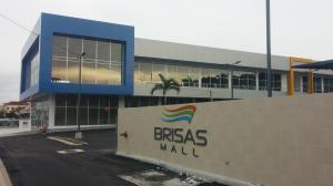 Local Comercial En Alquiler En Panama, Brisas Del Golf, Panama, PA RAH: 17-2443