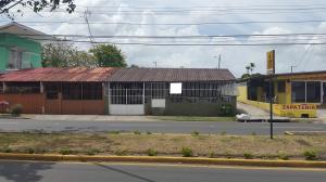 Casa En Venta En Panama, Chanis, Panama, PA RAH: 17-2448